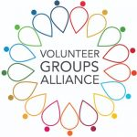 UN Volunteer Groups' Alliance