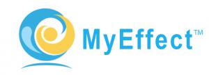 MyEffect logo