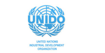 united nations industrial development organization logo