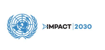 impact 2020 logo