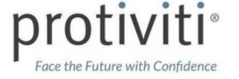 protiviti logo