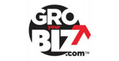 grwo your biz.com logo