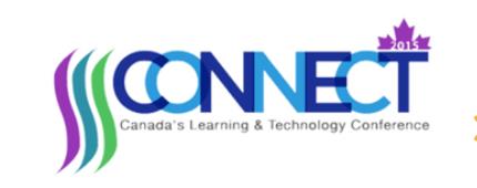 Connect Canada Logo