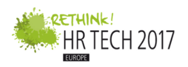 rethink HR tech Europe logo