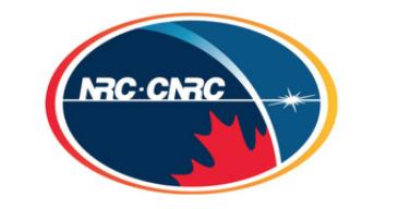 NRC CNRC logo