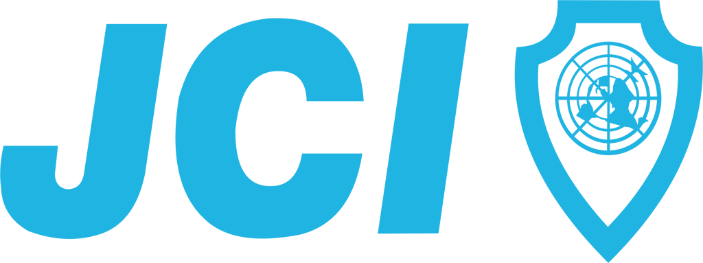 Junior Chamber International Logo