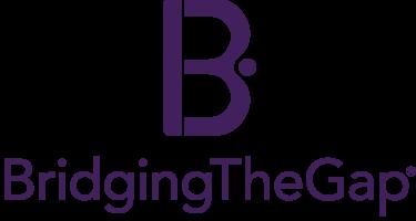 BridgingTheGap®