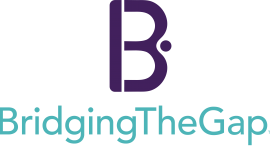 BTG Wordmark Purple and Teal (1)