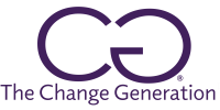 changegen-purple-logo-centre (2)